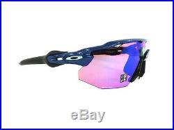 OAKLEY Radar EV Advancer 9442 07 Prizm Golf 944207 Sport Racing Sugnlasses