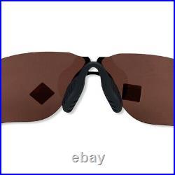 OAKLEY RadarLock Sunglasses OO9206-5038 Dark Golf Lenses Authentic