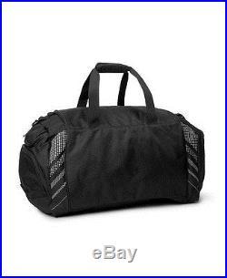 729b0ba92e OAKLEY SUNGLASSES LARGE Tech Sport Duffel Soccer Gym Tote Duffle Golf Bag  85L
