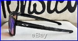 OAKLEY Sliver OO9262-39 PRIZM Golf Sunglasses