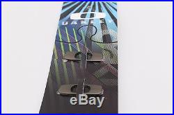 batwolf oakley nz 2pf3  Oakley BATWOLF OO9101-55 Prizm Daily Polarized Sports Surfing Golf  Sunglasses