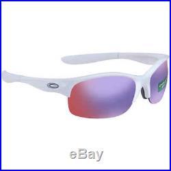 Oakley Committ SQ Prizm Golf Round Ladies Sunglasses OO9086-908602-62