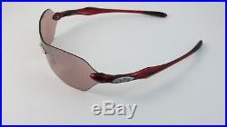 Oakley Dartboard Berry G30 Iridium Golf 05-113 RARE