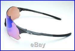 Oakley EV Zero Path OO9313-05 Asian Fit Sunglasses Steel/Prizm Golf