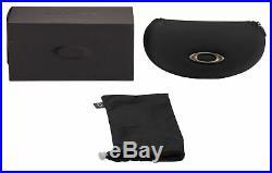 Oakley EVZero Ascend Sunglasses OO9453-0137 Lavender Prizm Dark Golf Lens