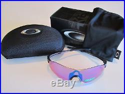 Oakley EVZero Path Sunglasses Steel Prizm Golf OO9308-05