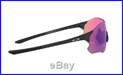 Oakley EVZero Path sunglasses Steel Prizm Golf OO9313-0538 AF Zero NIB