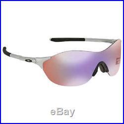 Oakley EVZero Swift Prizm Golf Sport Men
