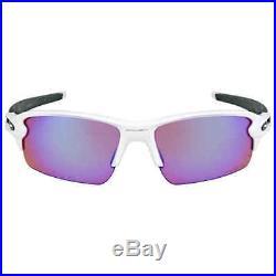 Oakley Flak 2.0 Prizm Golf Sport Sunglasses OO9295-929506-59