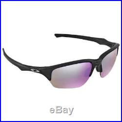 Oakley Flak Beta Prizm Golf Sport Men's Sunglasses OO9363-936304-64