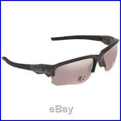 Oakley Flak Draft Prizm Dark Golf Sport Sunglasses 0OO9364 936411 67