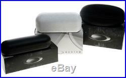 Oakley Flak Draft Sunglasses OO9364-1167 Matte Black With PRIZM Dark Golf Lens