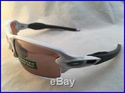 Oakley Flak Jacket 2.0 AF Multicam Alpine Prizm Dark Golf OO9271-3561