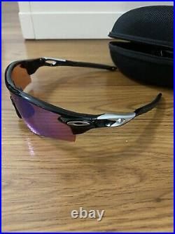 Oakley Golf Sunglasses. Prizm Lenses. Golf Sunglasses. Used