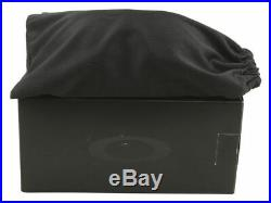 Oakley Half-Jacket-2.0-XL OO9154 60 Sunglasses Men's Silver/Prizm Golf Lens 62mm