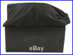 Oakley Half-Jacket-2.0-XL OO9154 63 Sunglasses Men's White/Prizm Dark Golf Lens