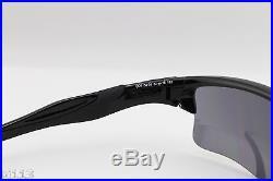 Oakley Half Jacket 2.0 XL Sports Cycling Surfing Skate Golf Sunglasses OO9154-01