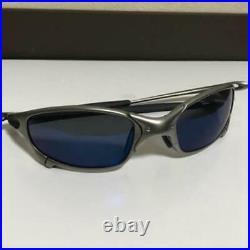 Oakley Juliet OAKEY JULIET Baseball Golf sunglasses glasses sports With box