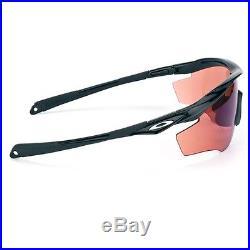 oakley golf sunglasses g30  oakley m2 frame polished black with g30 iridium cycling golf sunglasses oo9212 02