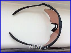 Oakley Magnesium M Frame Sunglass Cycling Golfing Running Discontinued Very Rare