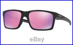 e3a25fa8038 Oakley Mainlink OO 9264-23 Polished Black   Prizm Golf Sunglasses NIB OO9264