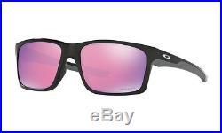 Oakley Mainlink Prizm Golf Polarized Sports Eyewear Sunglasses Shades SALE