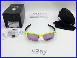 8b82956c640 Oakley Men s Flak 2.0 XL Sunglasses