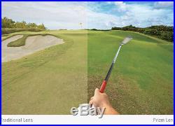 Oakley Men's Radar EV Oakley PRIZM Golf. Shield Sunglasses
