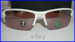 Oakley New Sunglasses Flak 2.0 Multicam Alpine Prizm Dark Golf OO9271-3561
