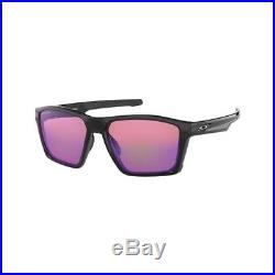 Oakley New Sunglasses Targetline OO9397-0558 Polished Black Prizm Golf