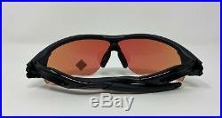 Oakley OO9206-36 Men's RadarLock Path ASIAN FIT Sunglasses, PRIZM Golf Lens