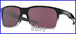 Oakley PORTAL X OO 9460 Dark Ink Fade/Prizm Golf (9460-03) Sunglasses