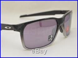 Oakley PORTAL X (OO9460-03 59) Dark Ink Fade with Prizm Dark Golf Lens