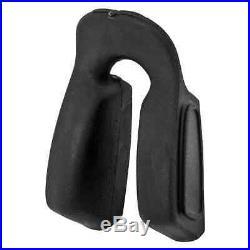 Oakley Portal X Prizm Dark Golf Rectangular Men's Sunglasses OO9460 946002 59