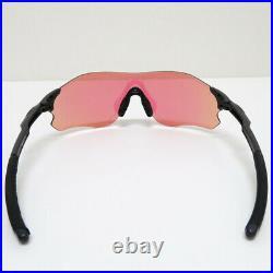 Oakley Prism Golf Ev Zero Path Sunglasses Asian Fit O9313-05 64892