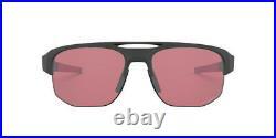 Oakley Prizm Dark Golf Aviator Men's Sunglasses OO9424 942402 70 OO9424 942402