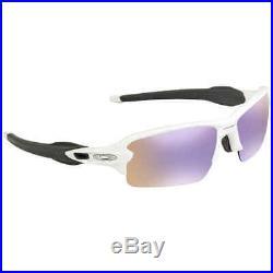 Oakley Prizm Golf Sport Asia Fit Sunglasses OO9271-927110-61 OO9271-927110-61