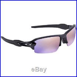 Oakley Prizm Golf Sport Men's Sunglasses OO9271-927109-61 OO9271-927109-61
