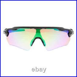 Oakley RADAR EV PATH Prizm Golf Men's Sunglasses OO9208-920844-38