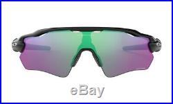 Oakley Radar EV Path 2019 Golf Sunglasses