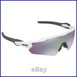 f5d9178a44b Oakley Radar EV Path Asia Fit Prizm Golf Sport Men s Sunglasses  OO9275-927512-35