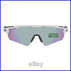 e37d1b96651f0 Oakley Radar EV Path Asia Fit Prizm Golf Sport Men s Sunglasses OO9275 -927512-35