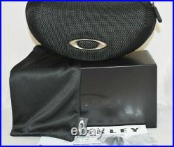 Oakley Radar EV Path OO9208-A538 Polished White / Prizm Golf Lens. NEW IN BOX
