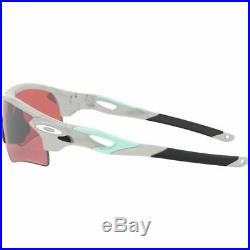 Oakley Radarlock Path Unisex Sunglasses withPrizm Dark Golf Lens OO9206-4838