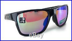 Oakley Sonnenbrille / Sunglasses 9361 Col. 0457 CROSSRANGE PRIZM GOLF