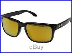 Oakley Special! Holbrook SHAUN WHITE COLLECTION / RARE / cycling, golf, surfing