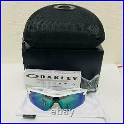 Oakley Sport Sunglasses Running Baseball Golf Uv 79412