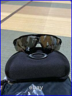 Oakley Sunglasses Baseball Golf 26281
