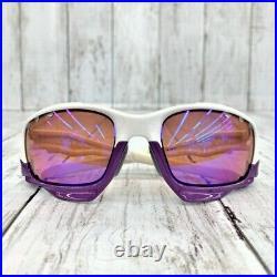 Oakley Sunglasses Jawbone Joubone Eyewear Golf Road Bike Mountain Climbing