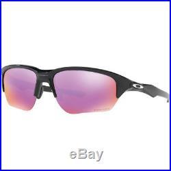 Oakley Sunglasses Mens Flak Beta Prizm Golf Sunglasses